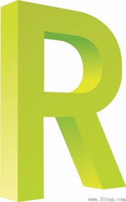 Letter R Designs Free Vector Download 2 263 Free Vector For