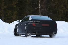 Hyundai Equus 3.3 2008 Technical specifications | Interior and ...