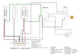 5 way switch wiring diagram luxury pickups wiring hsh autosplit with hsh wiring diagram 5 way switch 5 way switch wiring diagram luxury pickups wiring hsh autosplit with a standard 5 way switch
