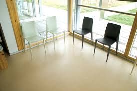 Image Industrial Doctor Office Flooring Silikal America Doctor Office Flooring Best Floor For Doctors Offices