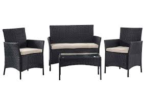 closeout outdoor furniture alluring sectional patio sets cushions tables target big table lots chairs covers