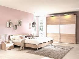 19 Schlafzimmer Schrank Poco Inspirierend Lqaffcom