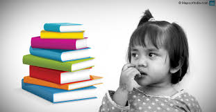 low female literacy rate in factors and impact on society girls education in