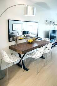 small studio apartment furniture. Studio Apartment Furniture Ikea Hacks Small Kitchen Sized Large Size .