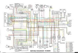 solved i need a basic wiring diagram for a 1983 yamaha fixya yamaha wiring diagram 1972 g7s i need a basic wiring diagram for a 1983 yamaha vi yamaha virago xv500 wiring