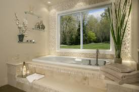 best bathroom remodel. Express Your Inner Artist Best Bathroom Remodel R