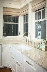 granite kitchen countertops white granite kitchen fascinating granite worktops kitchen ideas