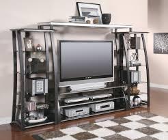 metal tv stand  armoires  seatnsleep