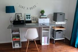 ikea retro furniture. Ikea Retro Furniture Amazing Hacks Work With It Chairs .