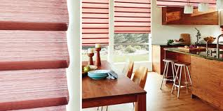 Dining Room Blinds Unique Ventura Window Shades Store Blind And Drapery Showroom Agoura