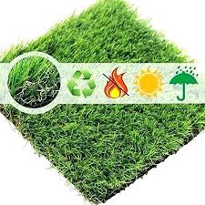 grass area rug grass area rug synthetic artificial grass turf lawn area rug pile height pet grass area rug