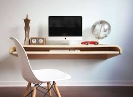narrow office desk. innovative long narrow computer desk perfect home decor ideas with extra office o