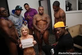 FREE mature blonde interracial piercing stockings pool pornstar.