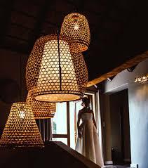 Material Used To Make Lamp Shades