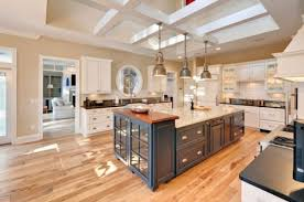 trends in kitchen lighting. incredible kitchen lighting trends 10 as inspiration article in d