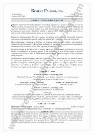 federal resume format new the metamorphosis essay prompts analyst  federal resume format new essay how edy affects people essays on tesco custom admission