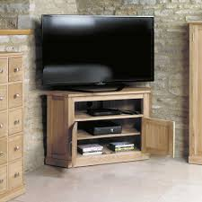 stunning baumhaus mobel. Stunning Solid Oak Construction To Match The Rest Of Your Home Baumhaus Mobel T