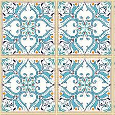 papel de parede liso azul pdl2104. Papel De Parede Lavavel Para Cozinha Banheiro Azul Turquesa No Elo7 Sete Saba C3275c