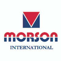 Credit Controller In Crawley West Sussex Morson It Division