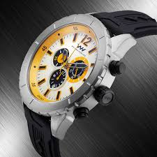 rousseau armand mens watch property room