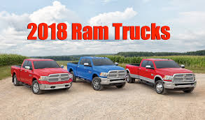 2018 dodge farm truck. delighful farm 2018 ram 1500 and hd harvest edition a pickup to match your tractor  news  the fast lane truck and dodge farm truck