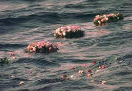 crash of TWA Flight 800 25 years ago ...