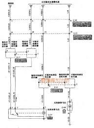 mitsubishi canter wiring diagram troubleshooting mitsubishi mitsubishi canter wiring diagram wiring diagram on mitsubishi canter wiring diagram troubleshooting