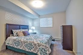 20 Kingsland Close SE Staged Bedroom