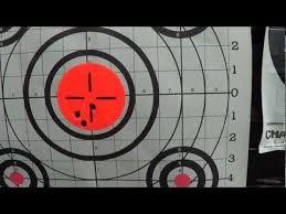 Testing Prvi Partizan Ppu Ammo Part 3 Youtube