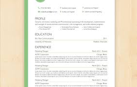 Resume Maker Free Online Resume Amazing Online Resume Maker For Students Resume Writing 81
