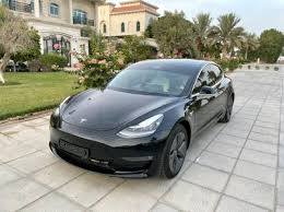 We did not find results for: Buy Sell Any Tesla Car Online 15 Used Cars For Sale In Dubai Price List Dubizzle
