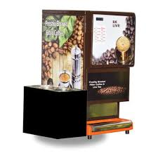 Commercial Coffee Vending Machines Delectable Commercial Coffee Vending Machine कॉफ़ी वेंडिंग