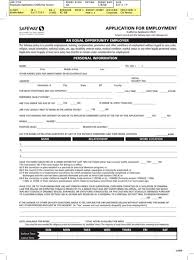safeway job application online form safeway job application whitneyport daily com