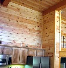 pine wall planks interior wood paneling knotty weathered white plank