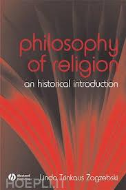 top epistemic epistemology essay in responsibility virtue virtue comments 0