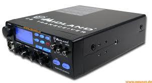cobra cb radio mic wiring diagram images radio s cb mic wiring cb radio frequency cb radio mixer wiring