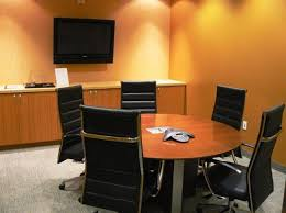 small office conference table. Small Conference Room - Meadows Executive Office Suites Table I