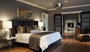 decorating ideas for master bedroom. Plain For Beautify The Stairs Near Entry Intended Decorating Ideas For Master Bedroom O