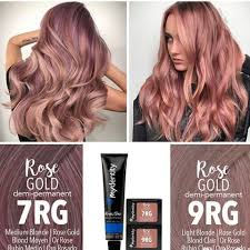 28 Albums Of Guy Tang Hair Color Swatches Explore