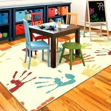 large playroom rugs play area rug large playroom rugs co large childrens rugs argos