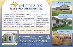Home Remodeling Ads 40 Images Renovate Your Marketing Home Enchanting Remodeling Advertising