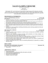 admirable how to write a resume skills section brefash resume sentences how to write good communication skills on a resume how to write a skills