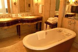 does bathtub refinishing work bathtub resurfacing vintage freestanding cast iron tubs does bathtub refinishing work how