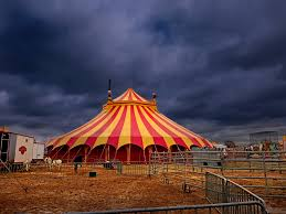 Free Images : circus, tent, big top, vaudeville, theater, corral, prague,  sky, cloud, performance, public event, architecture, night, performing  arts, evening, festival, tourist attraction, fair, building, meteorological  phenomenon, house, roof, city ...