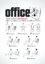 office desk job exercises best chair small home decor inspiration stretching neck
