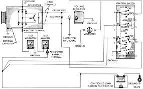 chrysler alternator wiring diagram 1 wiring diagram source chrysler alternator regulator wiring diagram wiring diagram expertschrysler alternator wiring wiring diagram 1986 chrysler lebaron problem