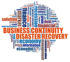 Tips To Business Planning For Recession in Nigeria