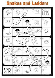Number Names Worksheets » Word Ladders Free Printable Worksheets ...