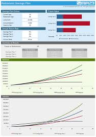 savings excel spreadsheet savings calculator spreadsheet epic excel spreadsheet templates how