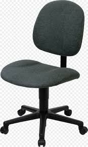 office chairs clipart. Exellent Chairs Table Office U0026 Desk Chairs Furniture  Chair Cliparts To Clipart I